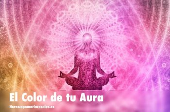 color de aura segun signo zodiacal