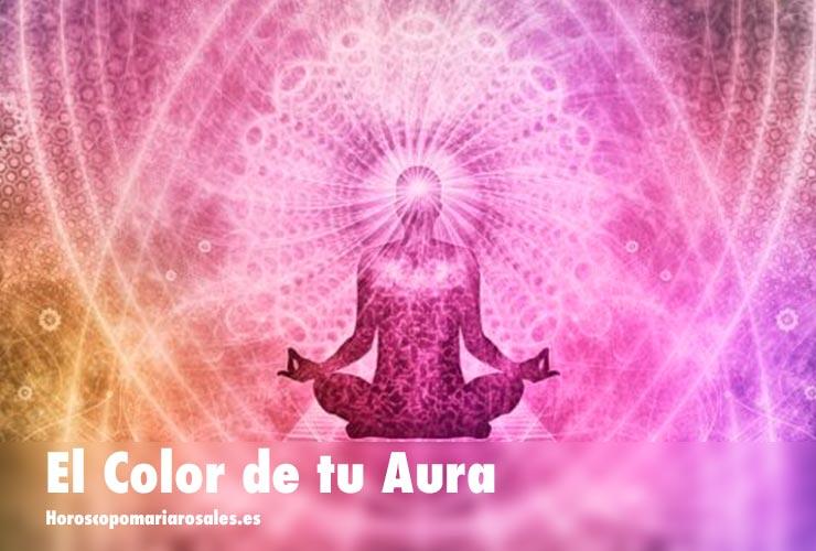 color de aura segun signo zodiacal