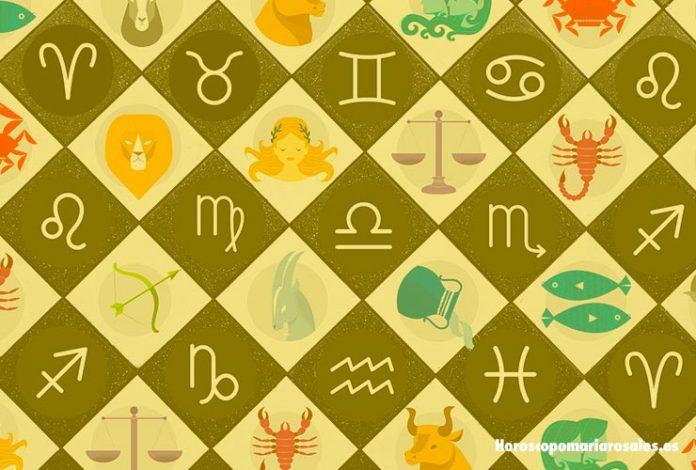 cual es mi signo zodiacal