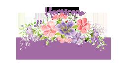 Logo de Horoscopo Maria Rosales
