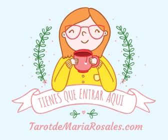 visita el tarot de maria rosales