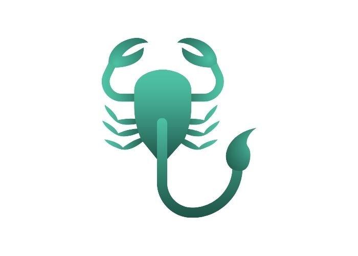 signos zodiacales escorpio