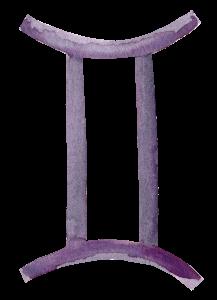 Signo Géminis