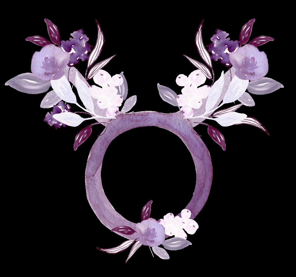 Horoscopo de hoy Tauro