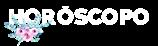 Horóscopo de Maria Rosales