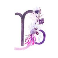 horoscopo semanal capricornio
